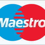 maestro icon for card