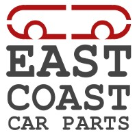 East Coast Car Parts