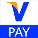 Credit Cards vpay icon