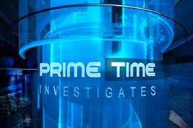 prime time investigates logo