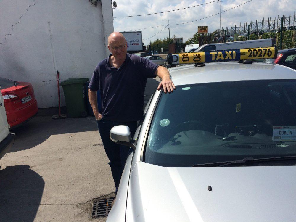 john_smith_taxi_driver